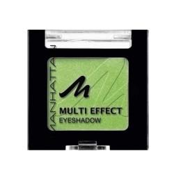 bebe young care: Pflegedusche mit Palmenmilc