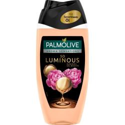 Madagascar - Plüschfigur: Giraffe Melman