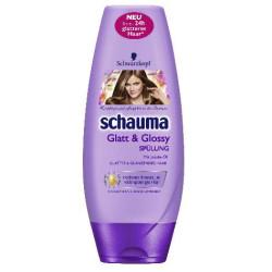 Playmobil: Elfenprinzessin mit Einhornbaby