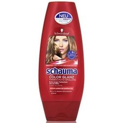 Playmobil: Astronaut