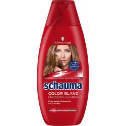 Playmobil: Prinzessin mit Zauberfee