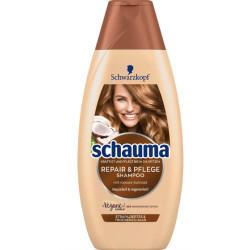 Lego Spongebob: Abenteuer in der krossen Krabbe