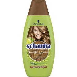 """Würfel-Puzzle """"Landtierli"""""""