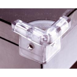 Filly Unicorn Puzzle: Auf dem Weg