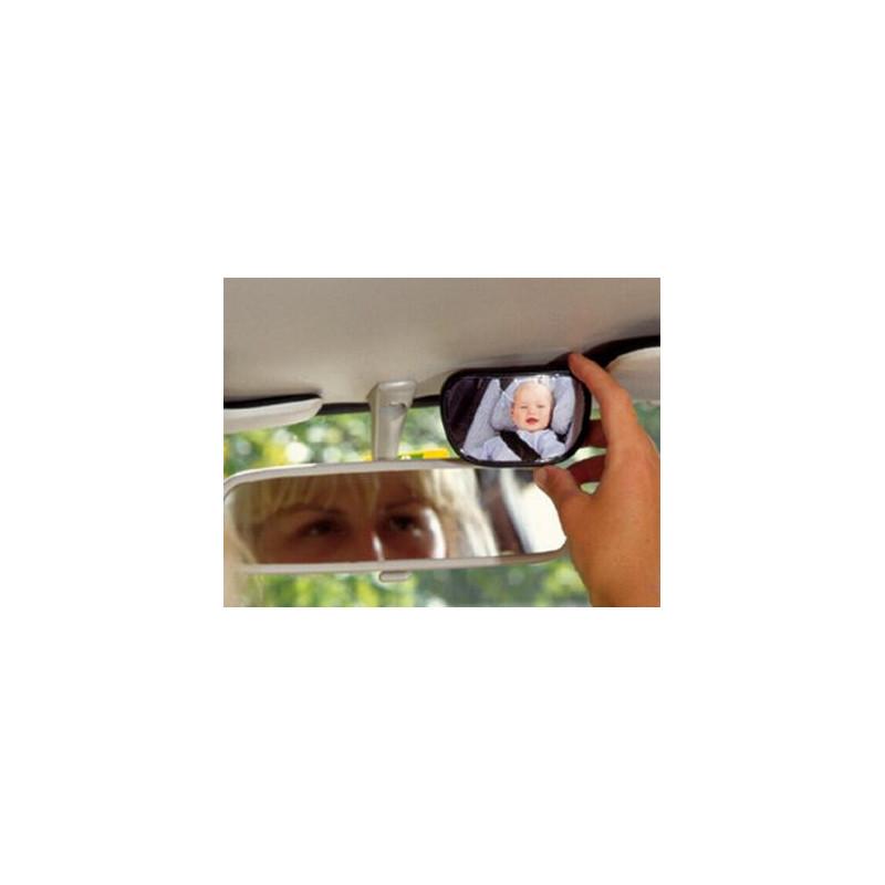 Lego Belville: Hundefamilie