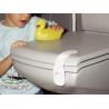 Atlantis Treasure Lego