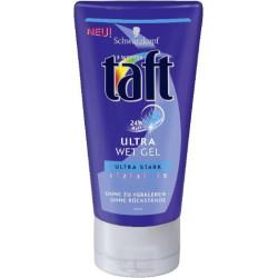 Ninjago Lego Spiel