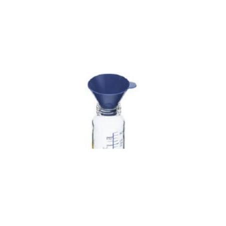 Baby Love Mädchen mit rosa Kleid