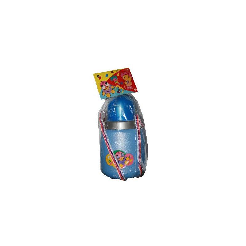 Monster High: Mega Monsterparty Frankie Stein
