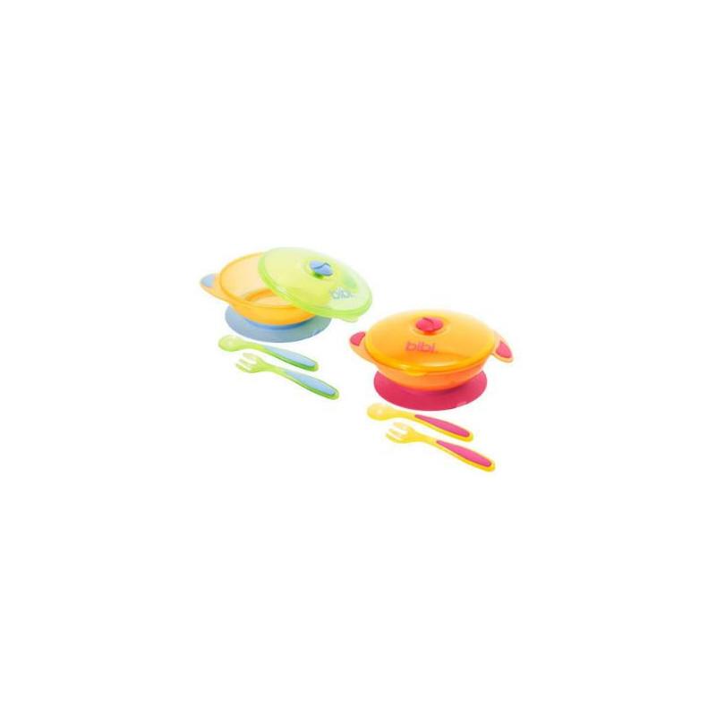 Monster High Puppe: Frankie Stein mit Rollschuhen