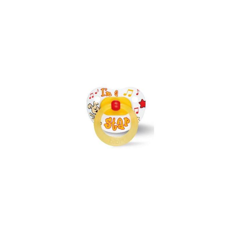 Monster High Puppe: Operetta