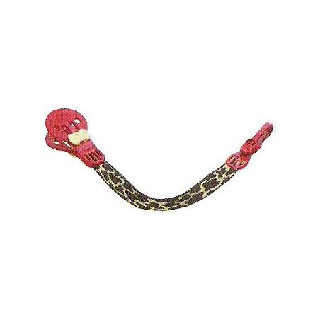 Garnier Nutrisse Creme (Intensiv Coloration), Extra helles Naturblond, Nr. 100