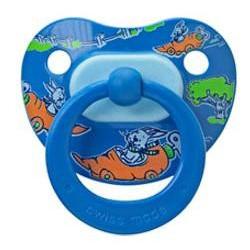 Biene Maja Schwimmring