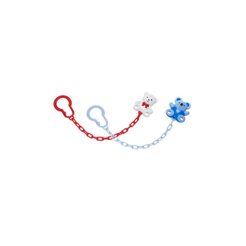 Garnier Nutrisse Creme (Intensiv Coloration), Helles Naturblond (9.03)