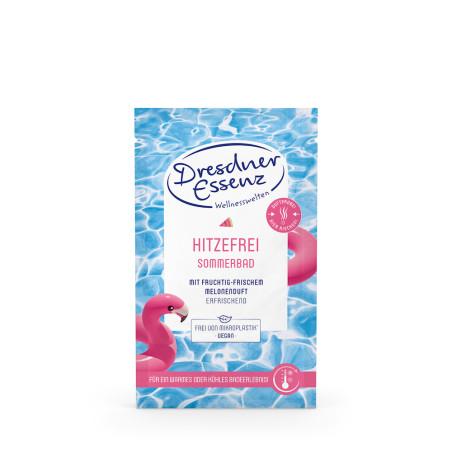 Garnier Nutrisse Creme (IntenGarnier Nutrisse Farb Sensation (Intensiv Coloration), Tiramisu Braun (4.15)