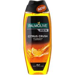 Hakle Super Vlausch, 10 Rollen blau