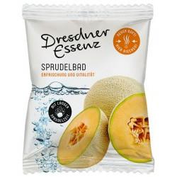 Dresdner Wellness-Badeessenz, love letter (Rosenöl & Ylang Ylang)