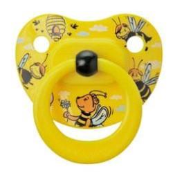 Schwimmring Frosch