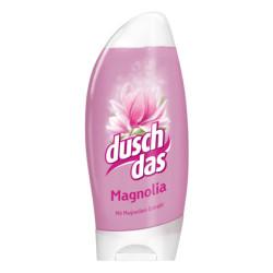 Frühstückstasse mit Herzen und Blumen, orange