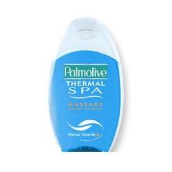 Merz Spezial, Augen Maske (Hyaluron & Gurkenextakt)