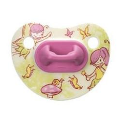 Merz Spezial, Antifalten-Maske (Soja & Gingko)