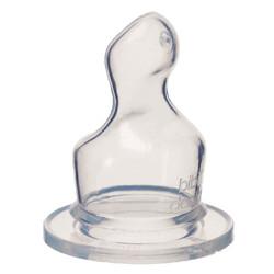Pflege-Case für Puppen