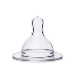 Alete Kinder Keks, ab 8. Monat
