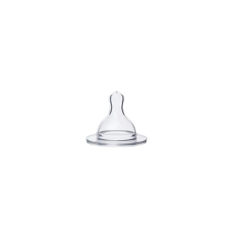 7fbb59992fc309 Alete Kinder Keks